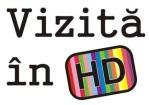 Vizita in HD